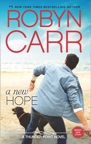 a-new-hope-thunder-point-book-8