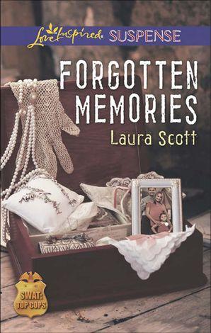 forgotten-memories-mills-and-boon-love-inspired-suspense-swat-top-cops-book-4