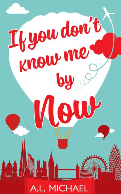 If You Don't Know Me By Now - A. L. Michael