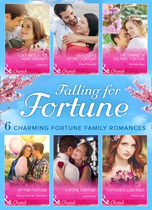 falling-for-fortune-mills-and-boon-e-book-collections