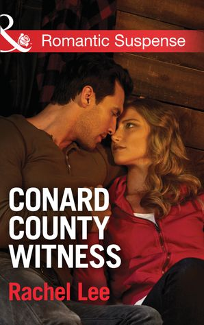 conard-county-witness-mills-and-boon-romantic-suspense-conard-county-the-next-generation-book-27