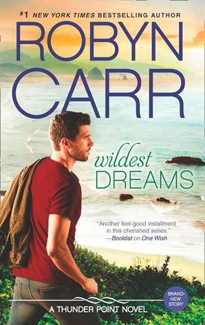 wildest-dreams-thunder-point-book-9