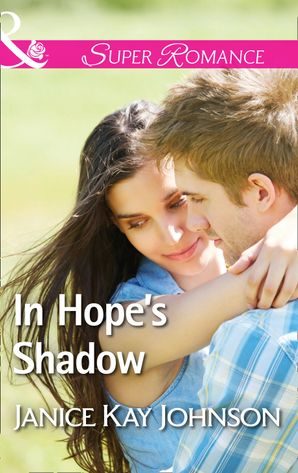 in-hopes-shadow-mills-and-boon-superromance-two-daughters-book-2