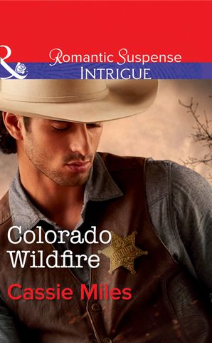 colorado-wildfire-mills-and-boon-intrigue