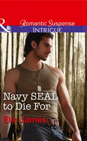 navy-seal-to-die-for