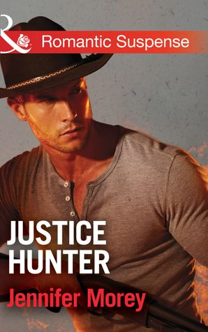 justice-hunter-mills-and-boon-romantic-suspense-cold-case-detectives-book-2