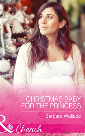 Their Christmas Miracle (Mills & Boon True Love) by Barbara