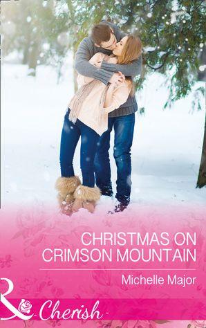 christmas-on-crimson-mountain-mills-and-boon-cherish-crimson-colorado-book-5