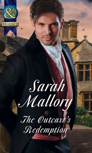the-outcasts-redemption-mills-and-boon-historical-the-infamous-arrandales-book-4