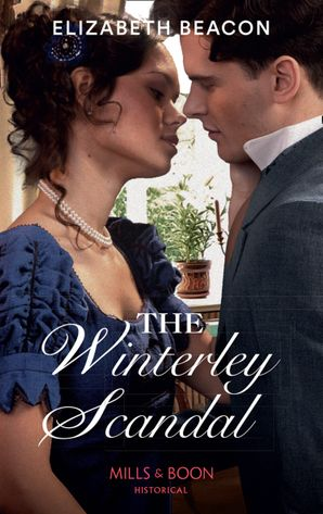 the-winterley-scandal-mills-and-boon-historical-a-year-of-scandal-book-5