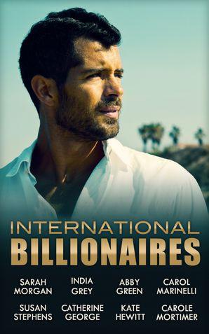 international-billionaires-mills-and-boon-e-book-collections-international-billionaires