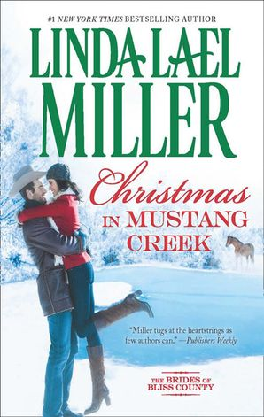 christmas-in-mustang-creek-the-brides-of-bliss-county