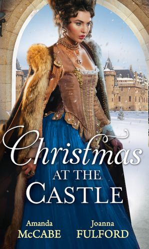 christmas-at-the-castle-tarnished-rose-of-the-court-the-lairds-captive-wife-mills-and-boon-m-and-b