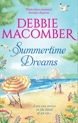 Summertime Dreams: A Little Bit Country / The Bachelor Prince eBook  by Debbie Macomber