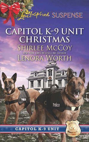 capitol-k-9-unit-christmas