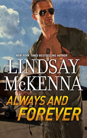 Always And Forever (Mills & Boon M&B)