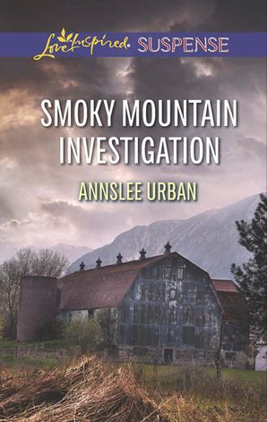 Smoky Mountain Investigation