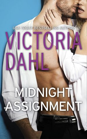Midnight Assignment (Mills & Boon M&B) eBook  by Victoria Dahl