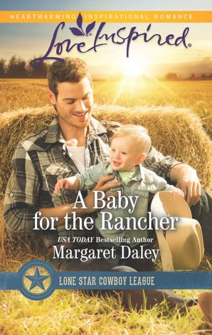 a-baby-for-the-rancher