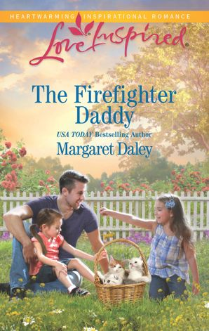 the-firefighter-daddy