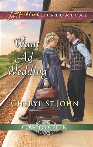 want-ad-wedding-mills-and-boon-love-inspired-historical-cowboy-creek-book-1