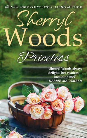 Priceless (Perfect Destinies, Book 2)