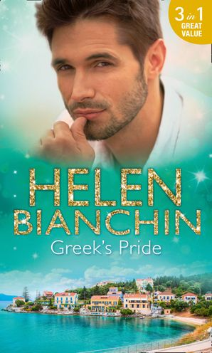 helen bianchin books free download