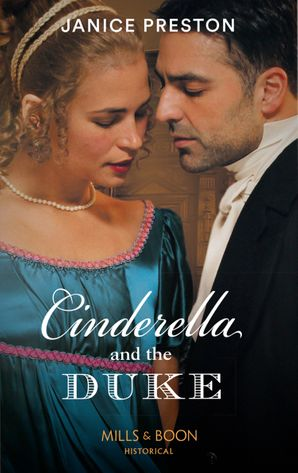 cinderella-and-the-duke-mills-and-boon-historical-the-beauchamp-betrothals-book-1