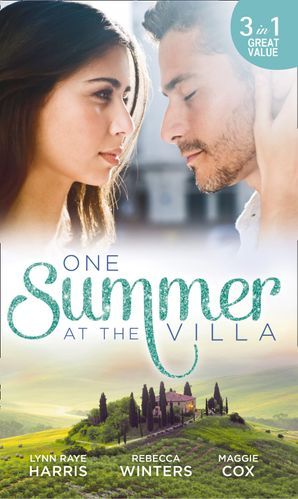 one-summer-at-the-villa-the-princes-royal-concubine-her-italian-soldier-a-devilishly-dark-deal-mills-and-boon-m-and-b