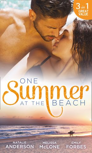 one-summer-at-the-beach-pleasured-by-the-secret-millionaire-not-so-perfect-princess-wedding-at-pelican-beach-mills-and-boon-m-and-b