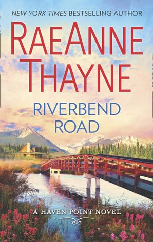 riverbend-road-haven-point-book-4
