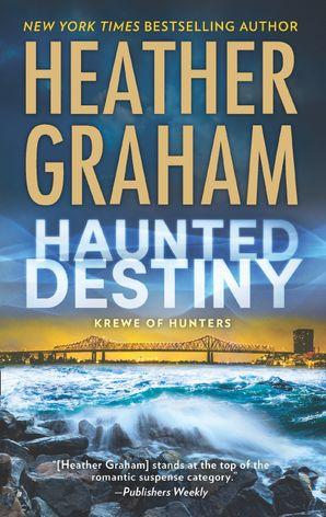 haunted-destiny