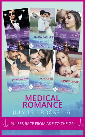 medical-romance-july-2016-books-1-6-mills-and-boon-e-book-collections
