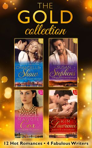 the-gold-collection-mills-and-boon-e-book-collections