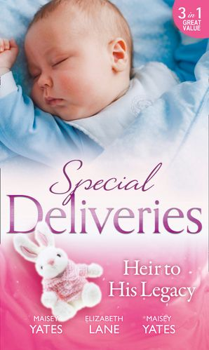 special-deliveries-heir-to-his-legacy