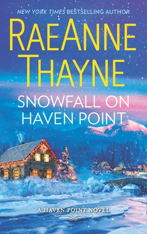 snowfall-on-haven-point