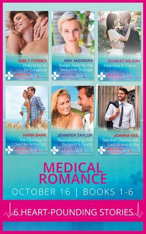 medical-romance-october-2016-books-1-6
