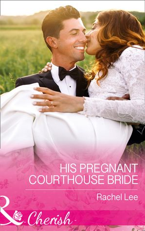 his-pregnant-courthouse-bride