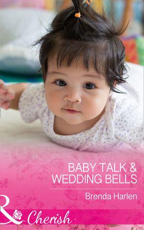 baby-talk-and-wedding-bells-mills-and-boon-cherish-those-engaging-garretts-book-11