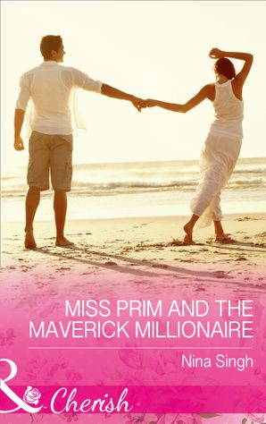 miss-prim-and-the-maverick-millionaire-mills-and-boon-cherish-9-to-5-book-57