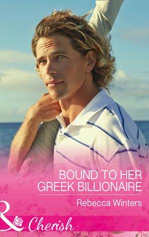 Uploady Greek Billionaire