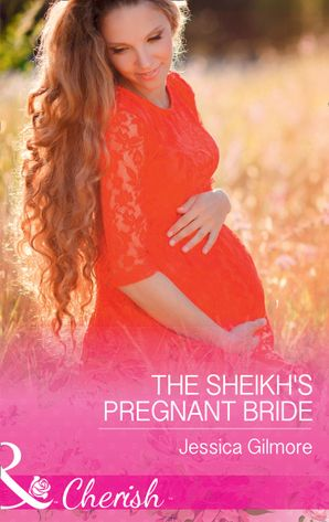 the-sheikhs-pregnant-bride-mills-and-boon-cherish