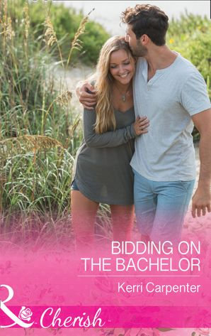 bidding-on-the-bachelor-mills-and-boon-cherish-saved-by-the-blog-book-2