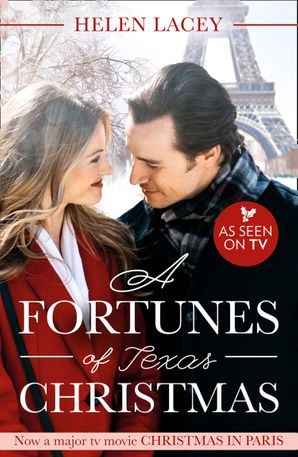 a-fortunes-of-texas-christmas-mills-and-boon-cherish-the-fortunes-of-texas-book-1