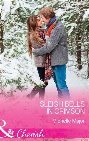 sleigh-bells-in-crimson-mills-and-boon-cherish-crimson-colorado-book-7