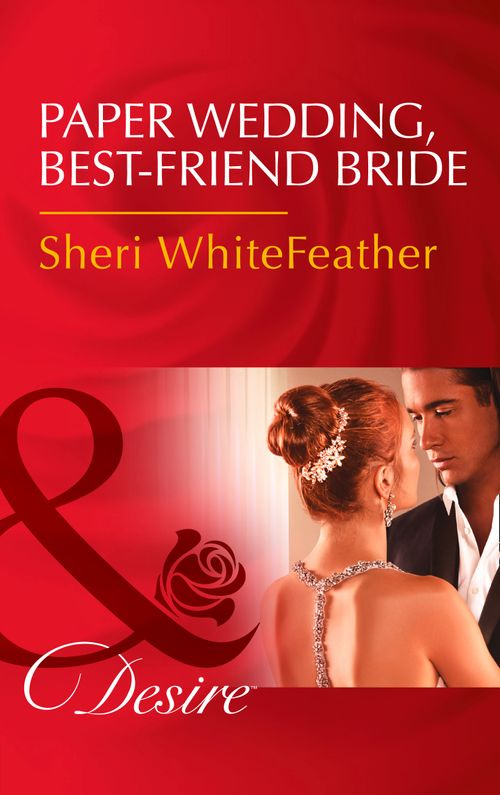 Paper wedding best friend bride by sheri whitefeather ebook paper wedding best friend bride by sheri whitefeather ebook harpercollins fandeluxe Image collections