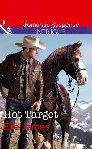 hot-target