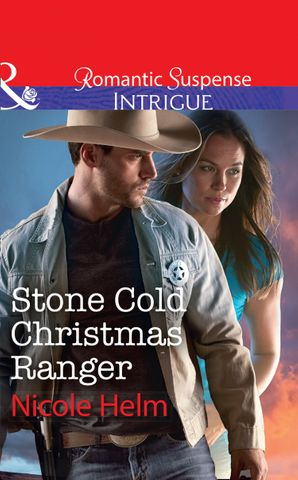 stone-cold-christmas-ranger-mills-and-boon-intrigue