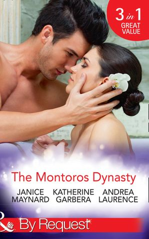 the-montoros-dynasty-mills-and-boon-by-request