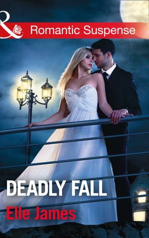 deadly-fall